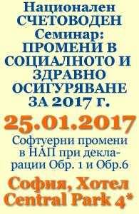 Odit-2017